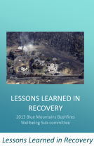 lessons learned cover1